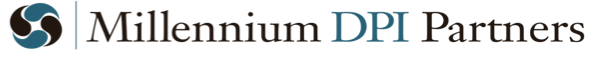 Millennium DPI Partners